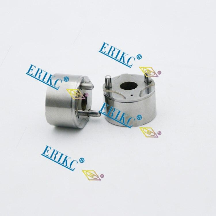 PLACA adaptadora original ERIKC 9308617W 9308 617W inyector 9308z617W PLACA adaptadora 9308-617W...