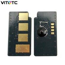 Toner Reset Chip Compatibel Voor Xerox WorkCentre 3210 3220 Laserprinter 106R01500 106R01486 106R01487 CWAA0776 Cartridge Chips