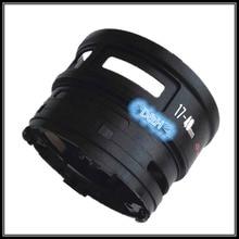 100%  NEW Zoom Lens Barrel Ring FOR CANON EF 17-40mm 17-40 14 L USM 77mm Repair Part