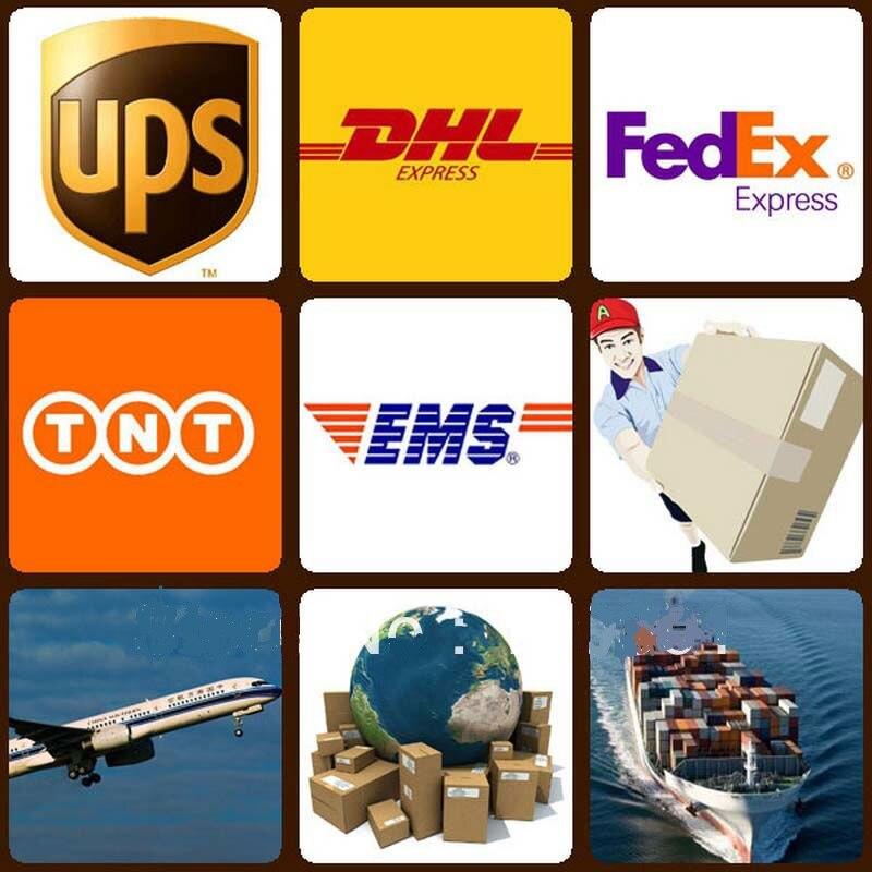 Tarifa Extra/cargo de flete/tarifa de flete de Robot aspirador, robot aspirador, robot...