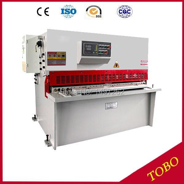 E20 nc controller für schermaschine, hydraulische metall schermaschine, hydraulische metallplatte schermaschine
