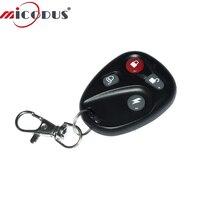 GPS rastreador de controlador de remoto plástico para Coban original TK103B GPS103B + TK105B GPS303G GPS303I TK303G TK303I