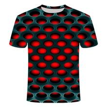 3D printed T-shirt fire phoenix colorful mens womens tshirt summer sleeves big size flame comfortable loose S-6XL sweatshirt