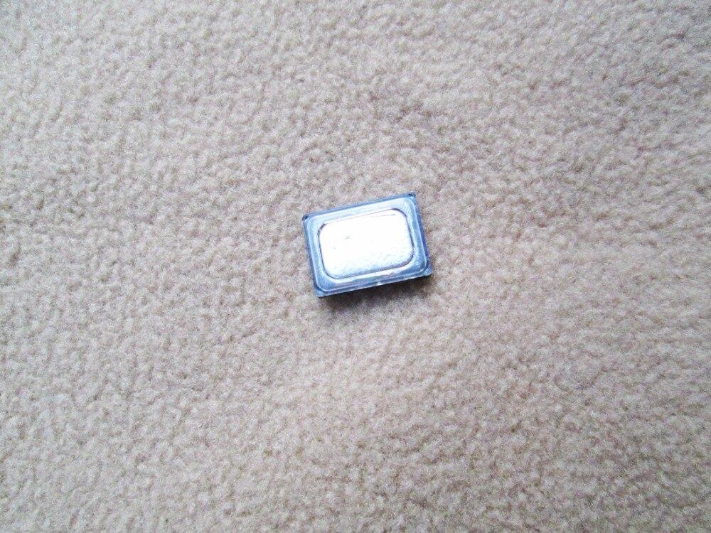 New Ear Speaker Altifalante Áudio Interno Receptor de Som Para Playstations 4 PS4 Wireless Controller Repair Parte 5 pcs