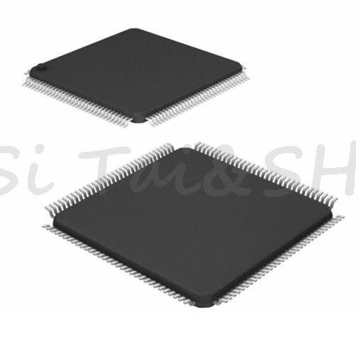 1pcs IT8586E FXA FXS EXA CXS TQFP   laptop chip