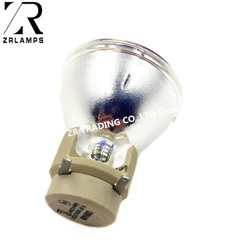 ZRLAMPS 5J. JEL05.001 p-vip 210 W E20.9N bombilla de proyector Compatible con carcasa para TH670