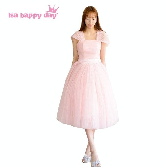 sweetheart graduation girls party new arrival 2018 semi formal pink black dresses 2020 sexy beautiful short sweet 16 dress W903