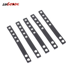 5PCS Smspade Penis ring Adult Sex Toys Cock Chastity Cage Sleeve bdsm Toys Sex Cock ring for Men Adult Games Sex Shop Penis Plug