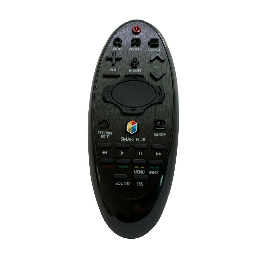 Neue Smart 3D TV Remote Ersetzen Für Samsung BN59-01182D BN59-01182B BN59-01185F BN5901181B UA55H8000AW UA65HU8500W