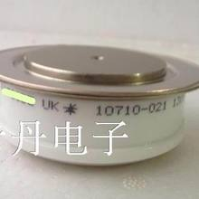 10710-021  100%New and original,  90 days warranty Professional module supply,