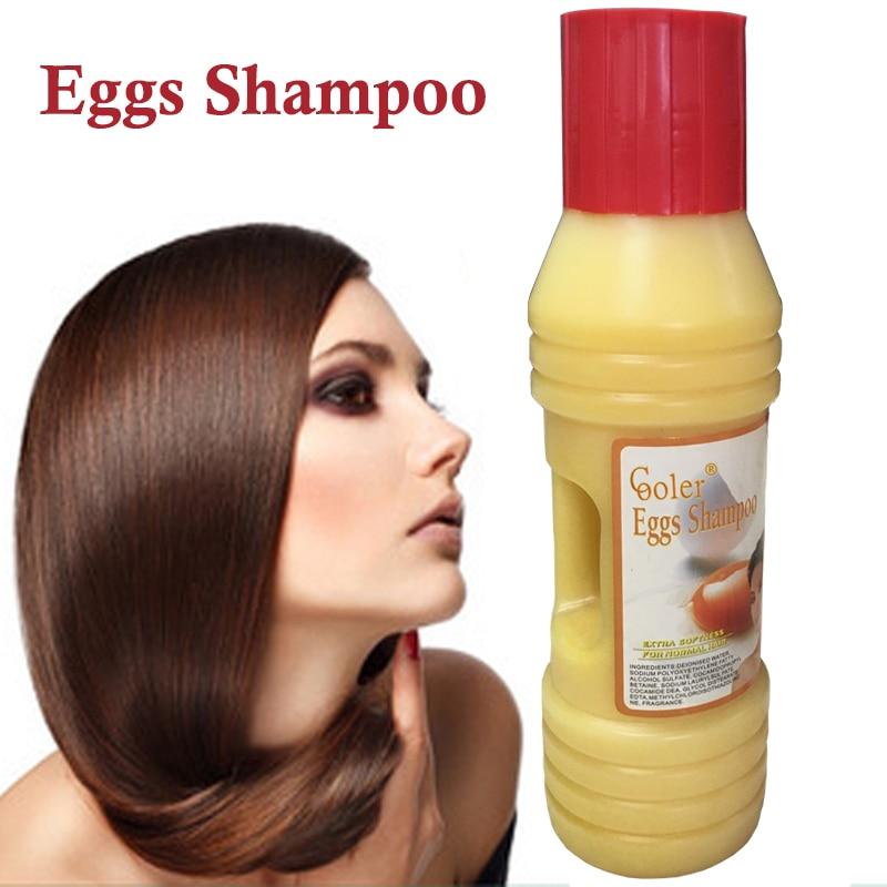 Champú para el cuidado del cabello, champú suave antipicazón para el cuidado...