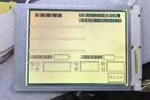 "9.4 ""LMG5278XUFC-00T 640*480 écran LCD panneau daffichage"
