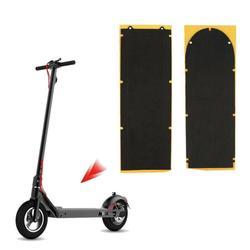 1 pçs para xiaomi m365 proelectric scooter inferior da bateria capa vedação à prova dwaterproof água para xiaomi mijia m365 scooter acessórios