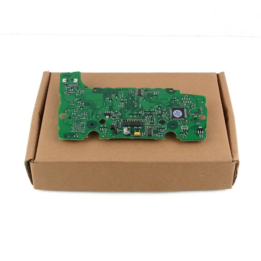 Ap01 3g multimídia mmi placa de painel de controle para audi q7 2010-2015 4l0919611 4l0919612 4l0919614