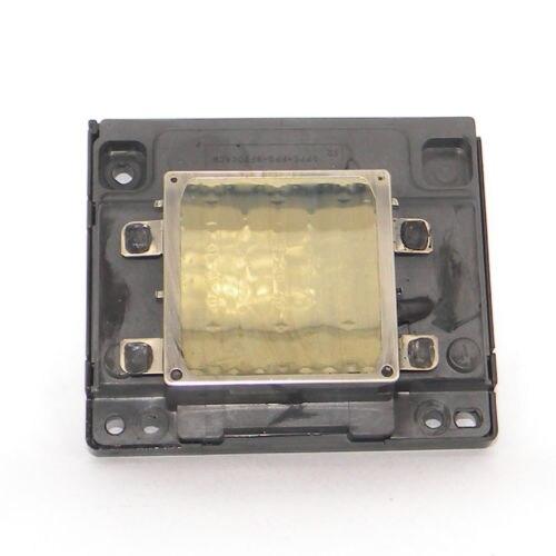 Оригинальная печатающая головка для принтера Epson WF3520 WF3540 WF7015 PX 605F 205 1700 675 1200 T40W T42W WF 545 600 610 615 645 840
