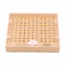 Горячая Распродажа, набор инструментов для пчеловодства, набор для пчеловодства, инструменты для пчеловодства, поставщик для пчеловодства