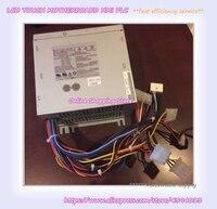 For GX100 GX110 GX200 MT Power Supply NPS-200PB-73 PS-5201-7D