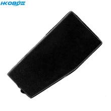 HKOBDII LKP02 Clone 4C 4D G Chip Transponder LKP02 Chip 5pcs/lot for Handy BABY CN900Mini KD X2