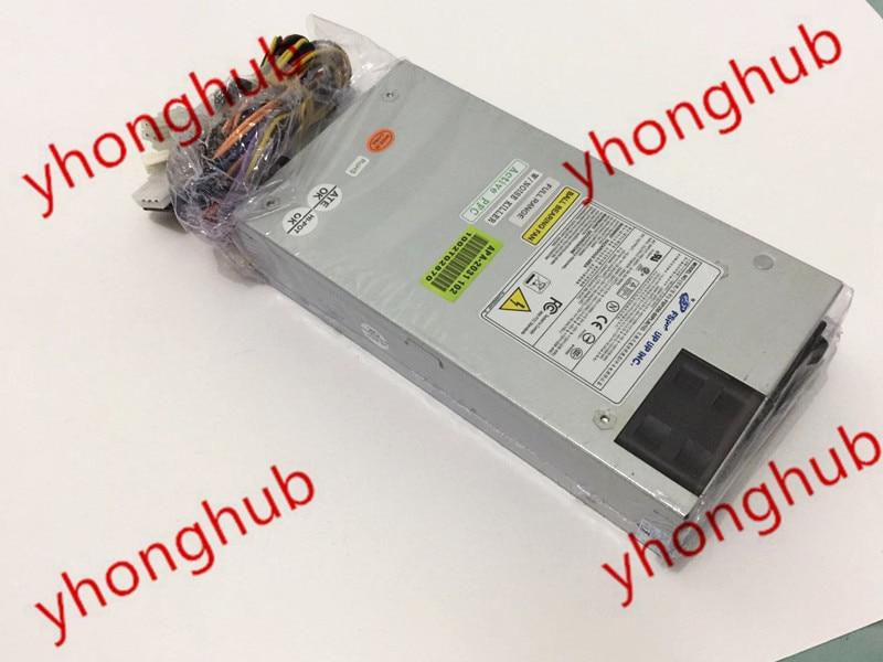 FSP FSP250-50PLB estándar 1U fuente de alimentación del servidor 250W 100-240V
