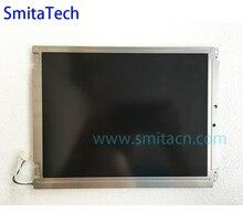Nec NL8060AC26-11 gps lcd 디스플레이 스크린 패널 교체 부품에 대 한 8.0 인치 tft lcd 화면