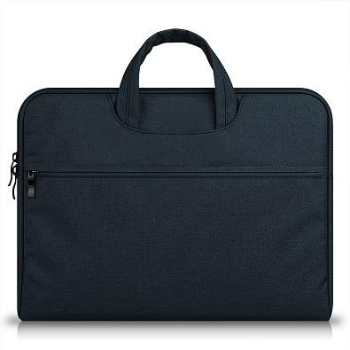 Bolsos para portátil, bolso, maletín, funda para CHUWI LapBook, 15,6 pulgadas, tableta, PC, maletín para ordenador portátil