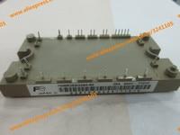 7MBR25SG060-50  NEW