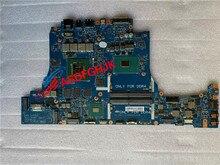 Dell Alienware 17 R4 Anakart GTX1070/8G w/i7-7700HQ 2.8 Ghz D51CG LA-D751P 100% TEST TAMAM