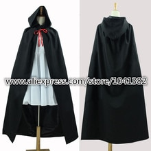 Axis Powers Hetalia APH angleterre Arthur Kirkland Costume Cosplay adolescent Anime manteau sur mesure + robes + shorts + oreilles de lapin