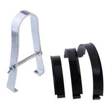 Pince de serrage de anneau de Piston   Pour moto, Kit doutils dinstallation, bague de piston, accessoires de moto