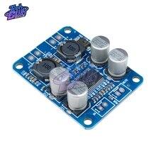 TPA3118 DC 8-24V PBTL 60W Mono Digital Audio Amplifier Board AMP Module Chip 1X60W 4-8 Ohms Replace TPA3110 for Arduino