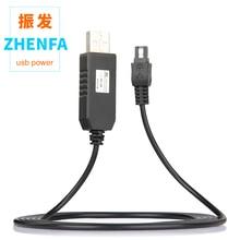 5V USB AC-L20 AC-L200 AC-L25 ładowarka dostaw kabel do sony HDR-CX105 FDR-AX33 FDR-AX100 FDR-AXP33 FDR-AXP35 HDR-C6