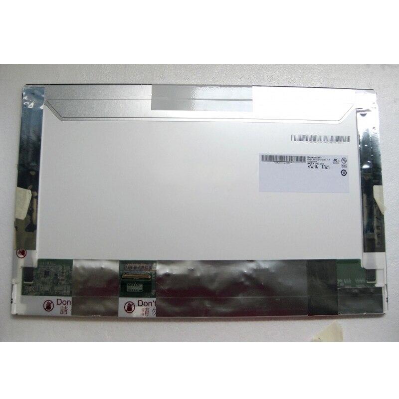 15.6 polegada lcd matriz B156HW01 V.7 B156HW01 V.4 B156HW01 V4 1920*1080 laptop tela lcd 40pin
