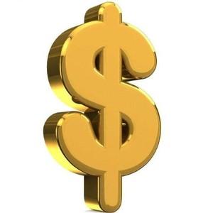 Заполните стоимость доставки, разницу в цене для заказов, чтобы добавить еще один пакет или изменить длину и т. д. Не оплачивайте, не связавшись с нами