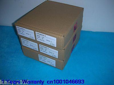 DHL/EUB 1 UNID Nueva YOKOGAWA AAT145-S00 015-17