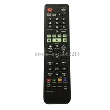 AH59-02405A suitable for Samsungg home theater remote control HTE6750YXY HTE4500 HTE5530HTE6750W HTE