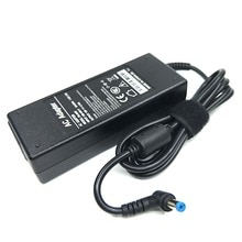 Universal Power Supply 19V 4.74A PA-90W For Acer Aspire 4710G 4720G 4730 AC Adapter Laptop Adapter C
