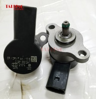 0281002241 Common rail solenoid valve Fuel Rail Pressure Relief Valve For DODGE SPRINTER 2500 SPRINTER 3500