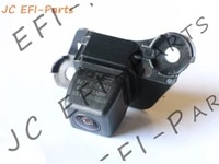 86790 04021 rear camera for toyota