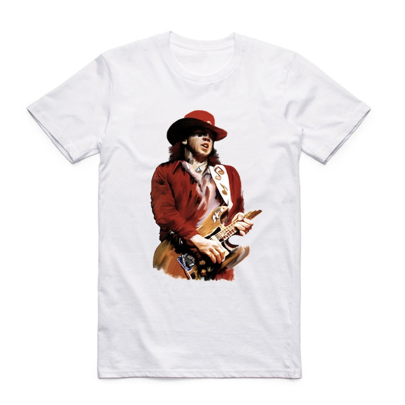 Camiseta veraniega Casual de manga corta, con cuello redondo, de moda para hombre y mujer, camiseta Hipster de calle Rock HCP950