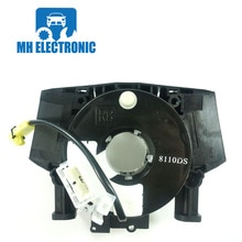 MH ELECTRONIC radar nawigacyjny do nissana R8 prawa ręka jazdy dla NewZeland malezja Australia anglia rynek 25567-EB60A 25567EB60A