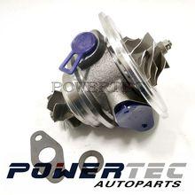 Cartouche turbo chra core assy 61 KW 83 HP   Cartouche turbolader pour KIA Retona 2.0 TD RF