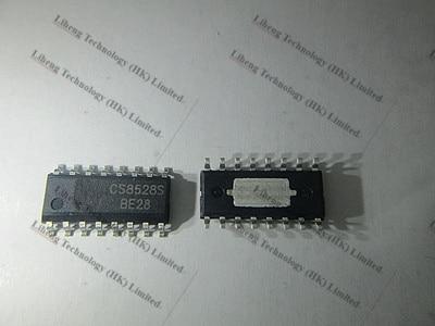Novo & original CS8528S CS8528 SOP16