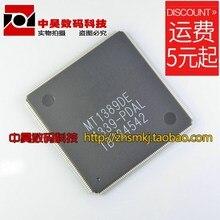 New Original MT1389DE-PDAL CD.VCD.DVD. Car Accessories IC