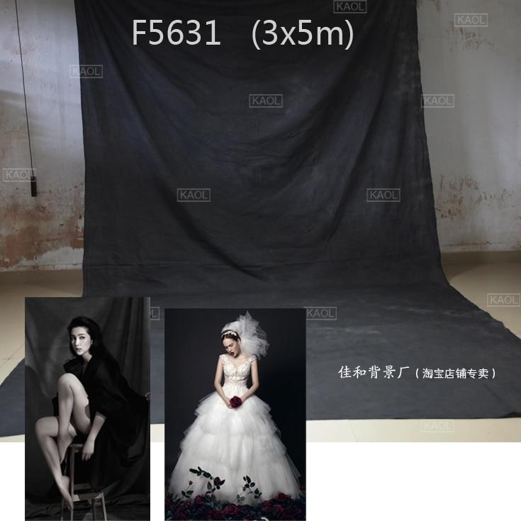 10x20ft Pro Tye-Die муслиновые индивидуальные фоны для фотосъемки свадьбы, 100% хлопок рождественские Семейные студийные фоны F5631