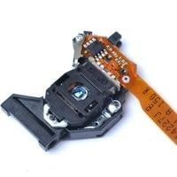 Replacement For TECHNICS SC-EH50 CD Player Spare Parts Laser Lens Lasereinheit ASSY Unit SCEH50 Optical Pickup Bloc Optique
