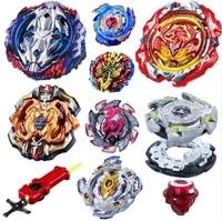 spinning top burst toys b 117 b 115 b 113 b 106 bables toupie burst metal fusion god spinning top spinning toys toy
