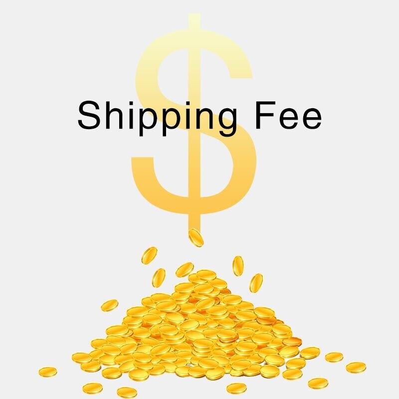 رسوم ربط الشحن الإضافية الشحن