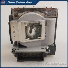Lampe de projecteur de remplacement VLT-XD280LP/projecteurs pour MITSUBISHI XD250U/XD280U/XD250UG projecteurs