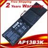 Oryginalny akumulator do laptopa AP13B3K dla Acer Aspire V5 R7 V5-572G V5-573G V5-472G V5-473G V5-552G M5-583P V5-572P R7-571 AP13B8K