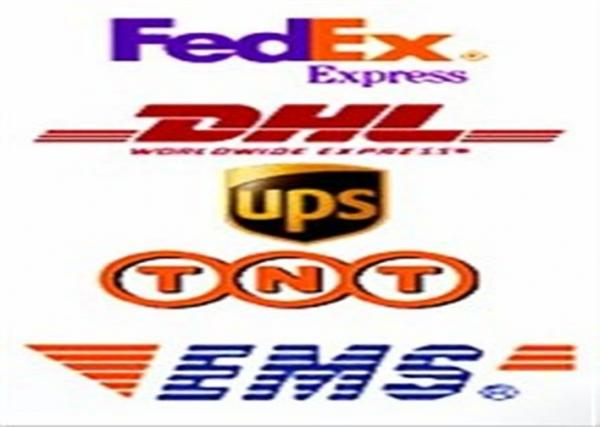Fast Courier Express Shipping Cost Or Other Extra Charge 3 usd for shipping cost custom label or other extra cost